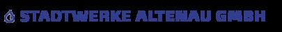 Stadtwerke Altenau GmbH